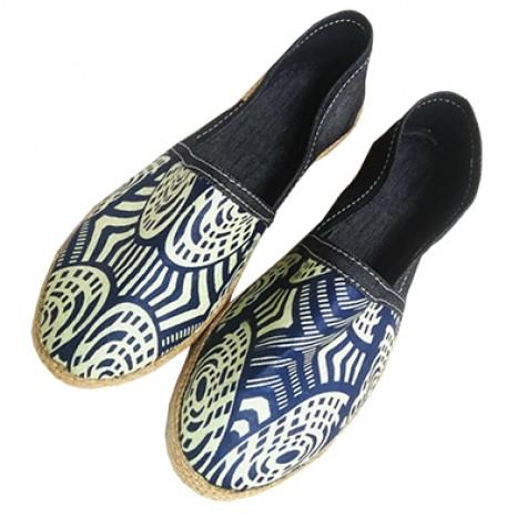 Chaussures Ankara classiques