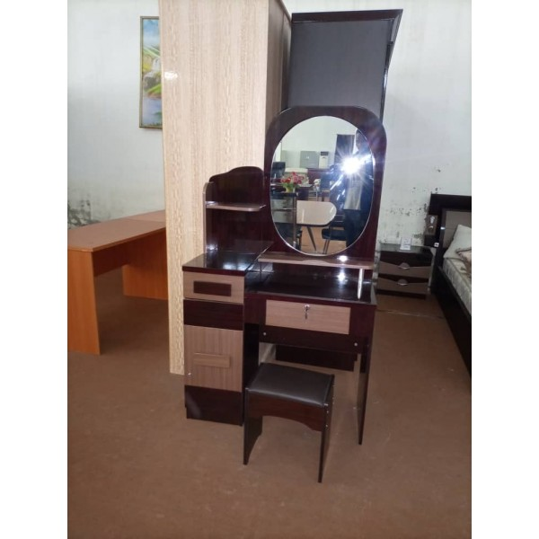 Supper Quality Make up Cabinet - Imported