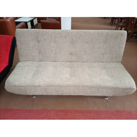 Supper Quality Day Bed, Couch - imported