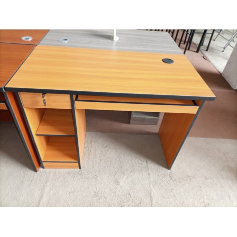 Top Quality Office Table and Study Desk, Computer Table