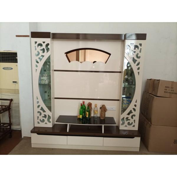 Super Quality Imported Executive Electronics Shelf