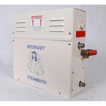 3KW / 4.5KW Steam Generator