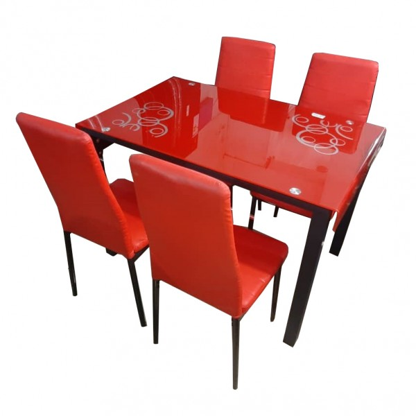 4Places Modern, Luxury Dining table perfect ,design to fit your taste