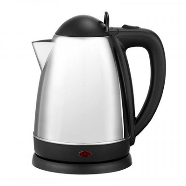 Sayona Electric Kettle 1.8L