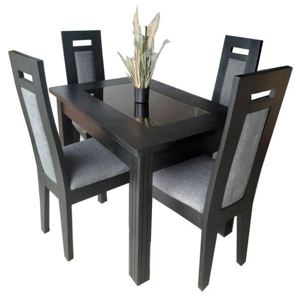 4Places Modern, Luxury Dining Table made of good quality wood