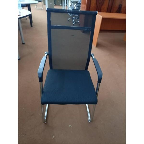 CNF12052003 - High Quality Deck Chair  - Aluminum