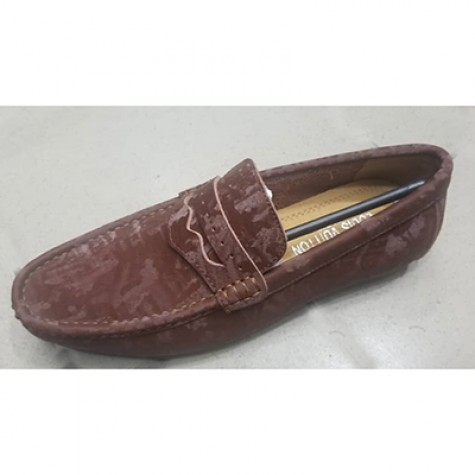 HLP11052004- Good Quality Men's Casual Shoes