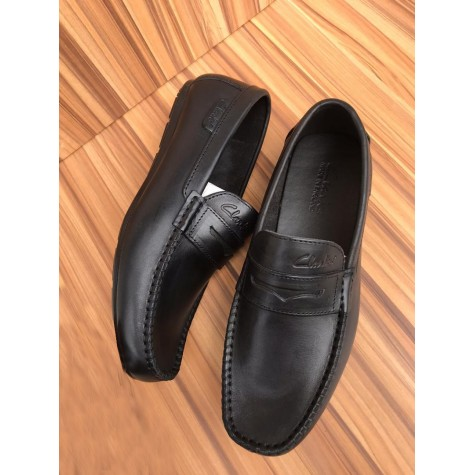HLP11052001 - Good Quality Men's Casual Shoes