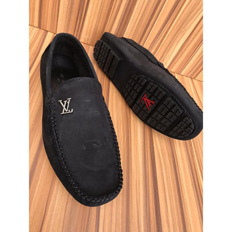 HLP11052003 - Good Quality Men's Casual Shoes
