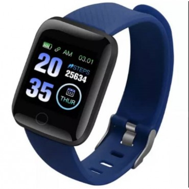 Top Quality Smart Watches