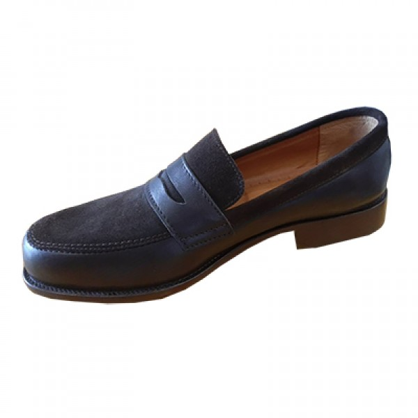 AMD02062007 - Top Quality Business Shoes for men