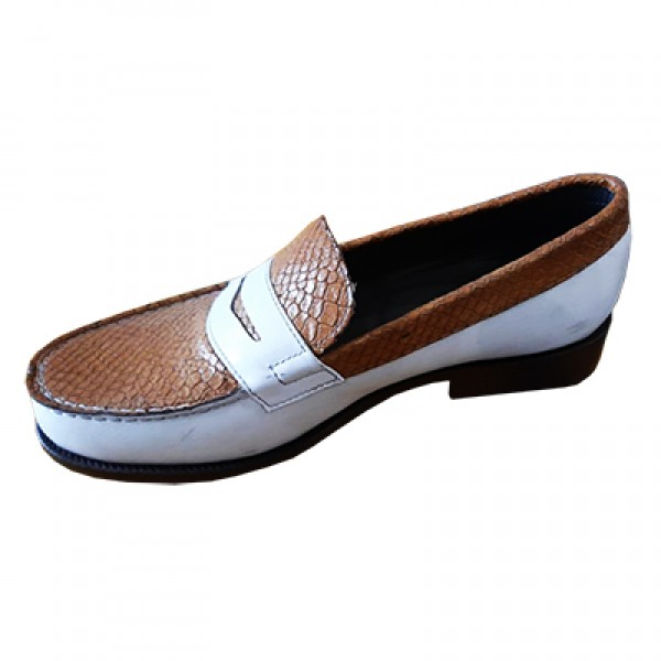AMD02062006- Top Quality Business Shoes for men