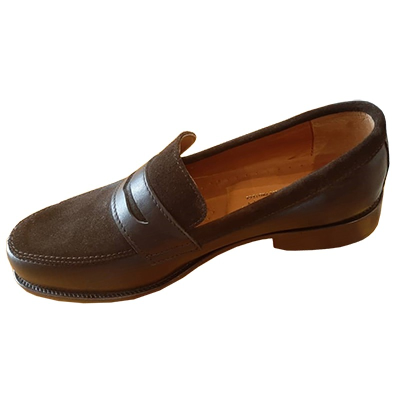 AMD02062001 - Top Quality Business Shoes for men