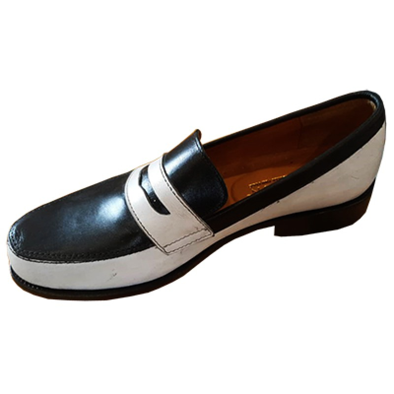 AMD02062002 - Top Quality Business Shoes for men