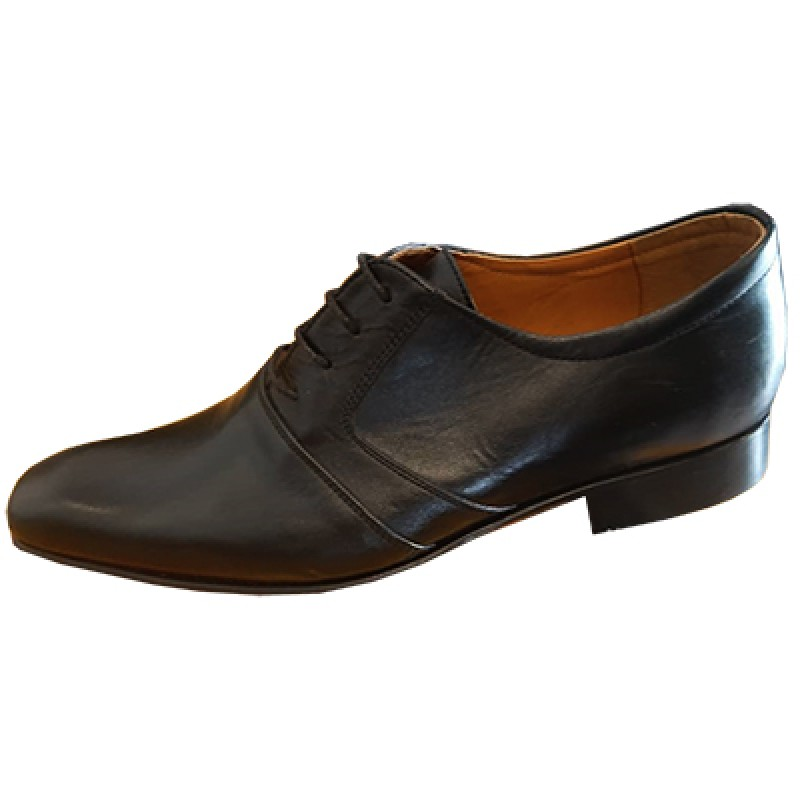 AMD02062008  - Top Quality Business Shoes for men