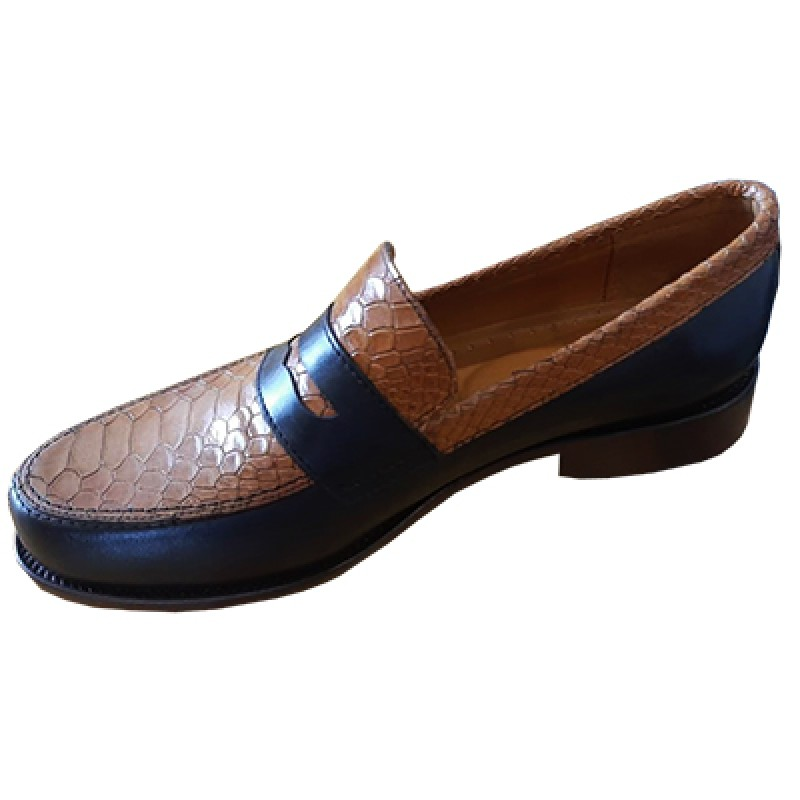 AMD02062003 - Top Quality Business Shoes for men