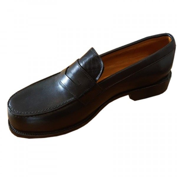 AMD02062004 - Top Quality Business Shoes for men