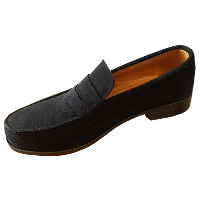 AMD02062005 - Top Quality Business Shoes for men