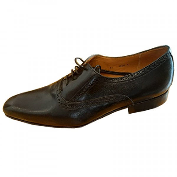 AMD02062009  - Top Quality Business Shoes for men