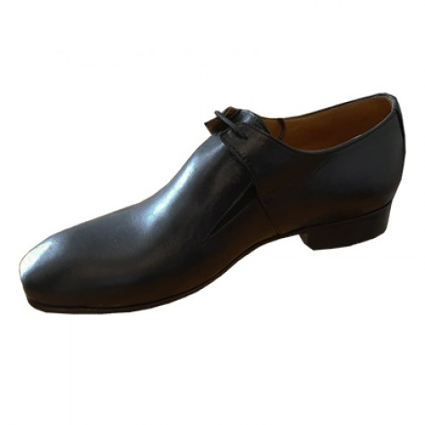 AMD02062016 - Top Quality Business Shoes for men
