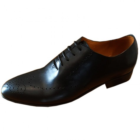 AMD02062017 - Top Quality Business Shoes for men