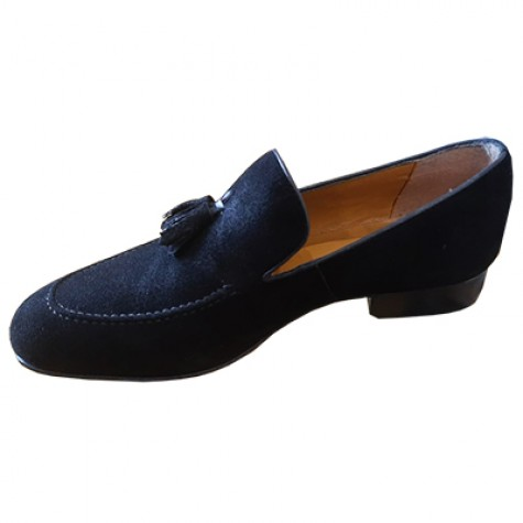 AMD02062018 - Top Quality Business Shoes for men