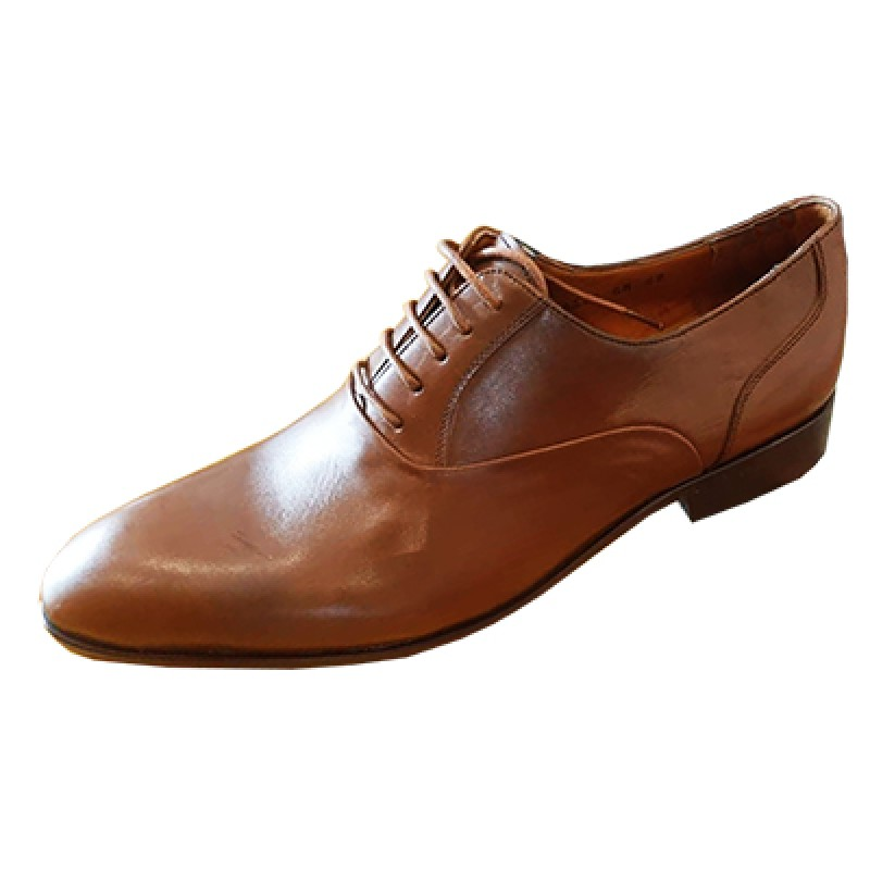 AMD02062019  - Top Quality Business Shoes for men