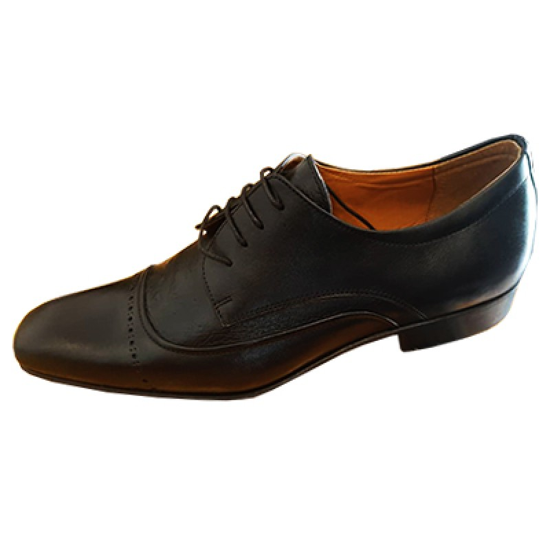 AMD02062010  - Top Quality Business Shoes for men