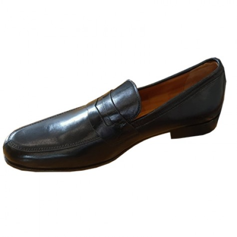 AMD02062021  - Top Quality Business Shoes for men
