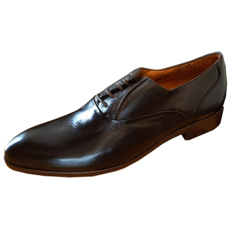 AMD02062027 - Top Quality Business Shoes for men