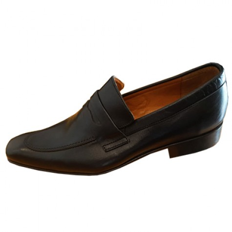 AMD02062011 - Top Quality Business Shoes for men