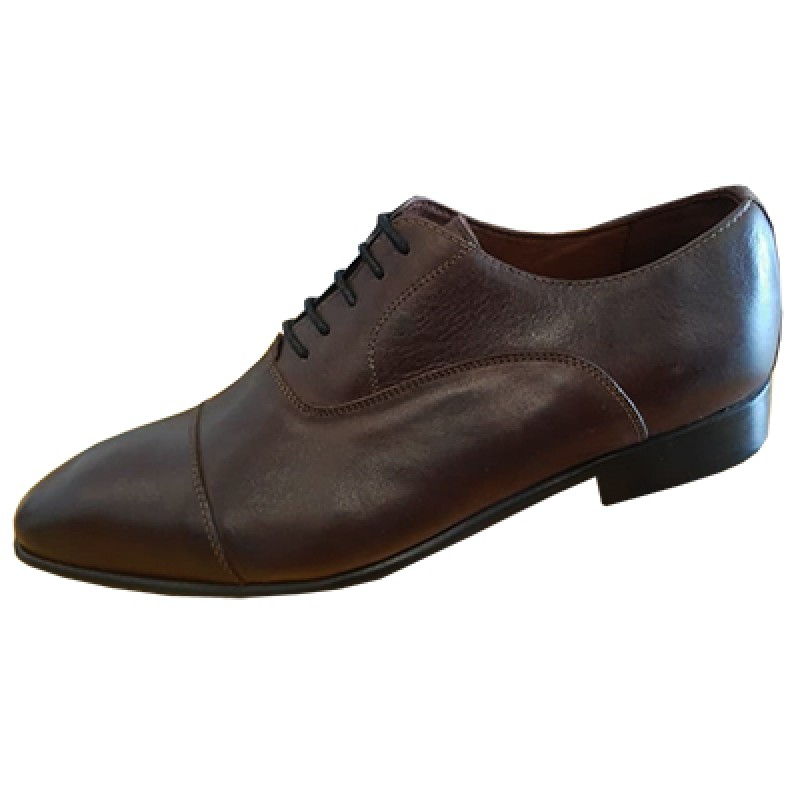 AMD02062028 - Top Quality Business Shoes for men