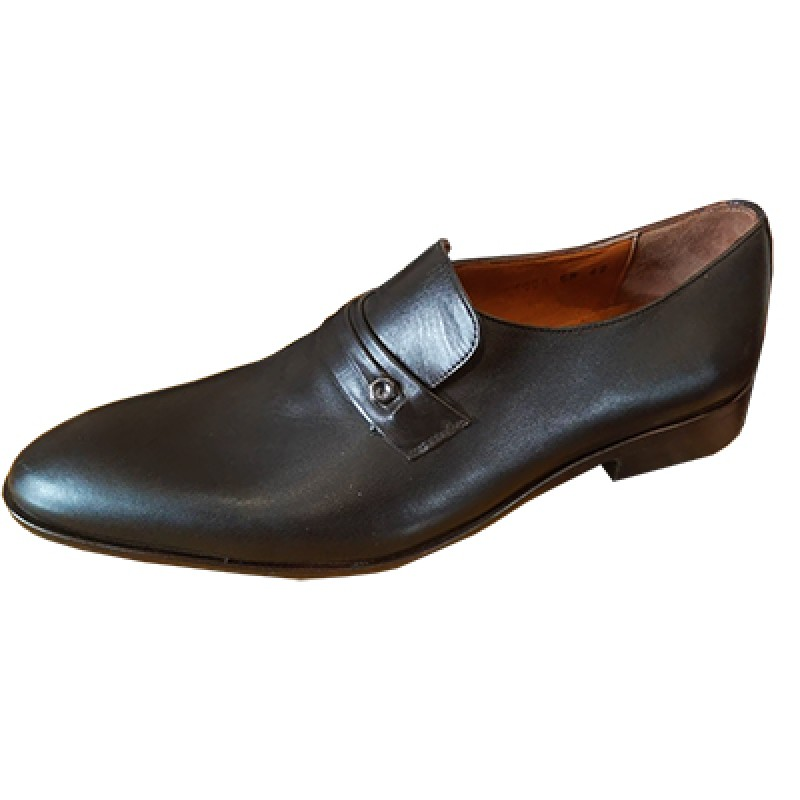 AMD02062029 - Top Quality Business Shoes for men