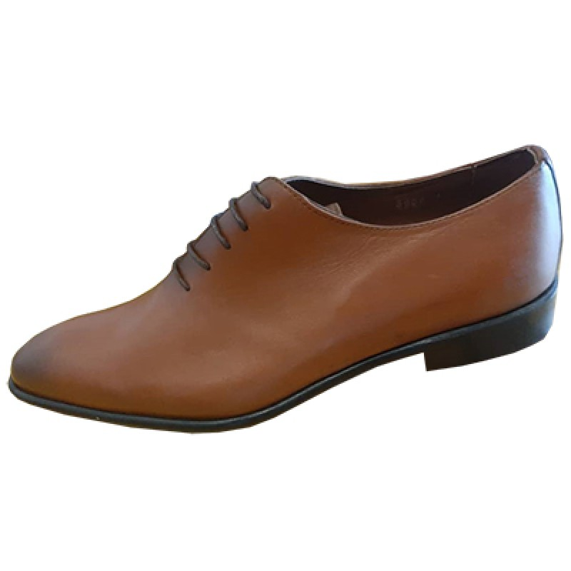 AMD02062030 - Top Quality Business Shoes for men