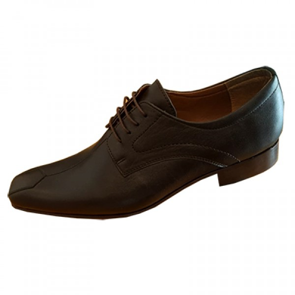 AMD02062012 - Top Quality Business Shoes for men